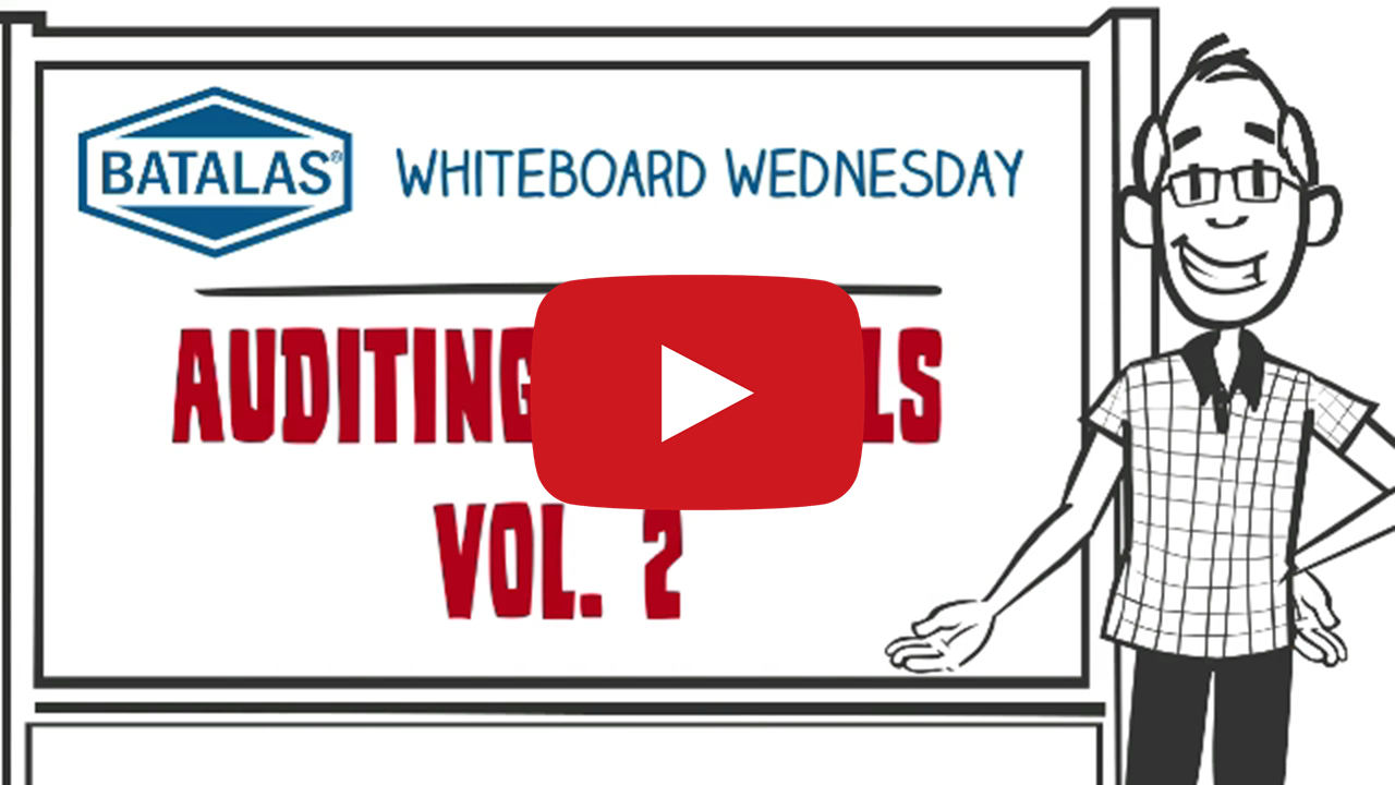 Whiteboard Wednesday
