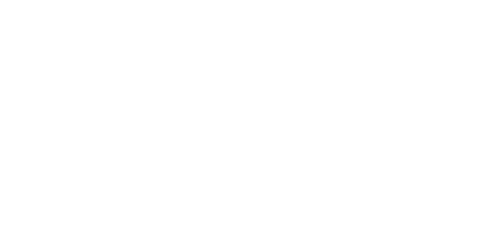 IRCA Approved Course