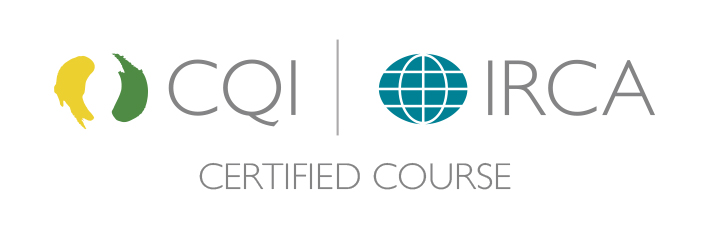 CQI-IRCA-Certified-Course
