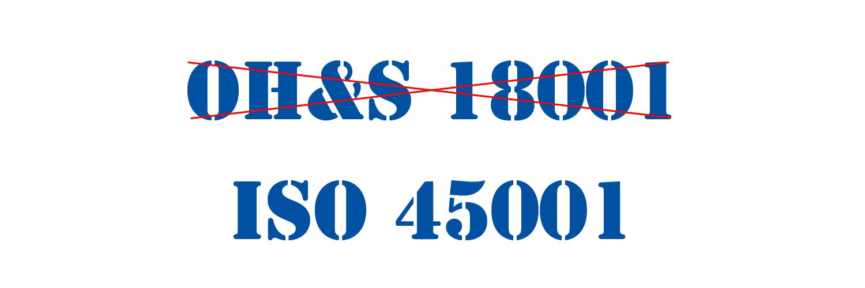 ohsas-18001-45001